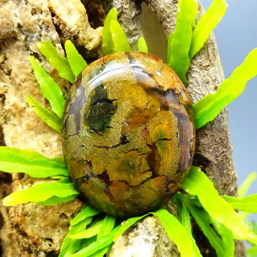 batu mustika nyai ratu pantai selatan dunia pusaka sakti
