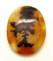 Batu Mustika Pelet Tundung Bawuk Banyuwangi
