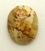 Batu Mustika Pengeretan Agung