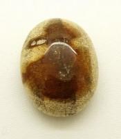Batu Mustika Semar Petak Yang Bertuah