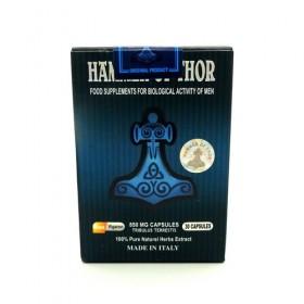 herbal obat kuat hammer of thor dunia pusaka sakti