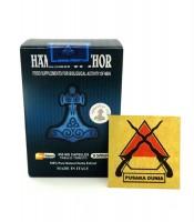 Herbal Obat Kuat Hammer Of Thor