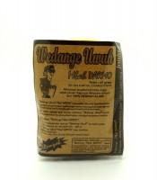 Minuman Tradisional Wedang Uwuh Jahe Kering Original Yogyakarta