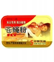 Obat Herbal Ampuh Perangsang Wanita 95 Ribu Tidak Berbau Tidak Berasa