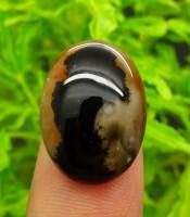 Kegunaan Batu Mustika Khodam Raja Gendruwo