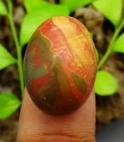 Kegunaan Batu Mustika Pengeretan Ganas