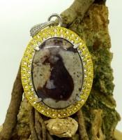 Kegunaan Batu Mustika Ratu Siluman Ular Gaib