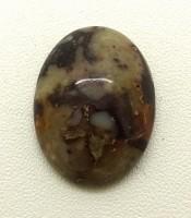 batu mustika keramat bumi