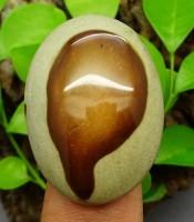 Batu Mustika Khodam Raksasa Ampuh