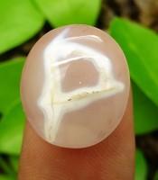 Kegunaan Batu Mustika Puraga Jati