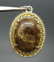 Kegunaan Batu Mustika Raja Khodam Yang Ganas