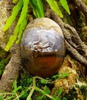 khasiat batu mustika alam para peri
