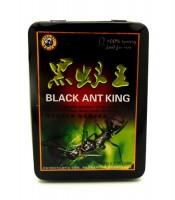 Manfaat Herbal Obat Raja Semut Hitam Kuat Sex Berjam Jam