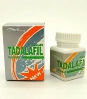 Obat Herbal Kuat Sex Alami Cialis Tadalafil 100 Mg