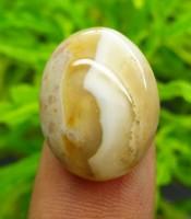 Kegunaan Batu Mustika Belahan Sungai Sunan Kalijaga