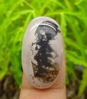 Kegunaan Batu Mustika Raja Khodam Birahi