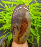 Kegunaan Batu Mustika Sundul Turuk