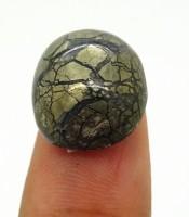 Manfaat Batu Mustika Keramat Badar Perak