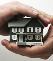 Kegunaan Jasa Pagar Gaib Untuk Rumah