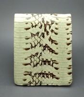 Kegunaan Dompet Kulit Ular Cobra Warna Putih
