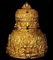 Khasiat Buka Aura Kharisma dan Wibawa Raja