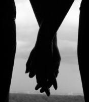 Manfaat Ajian Pengunci Pasangan