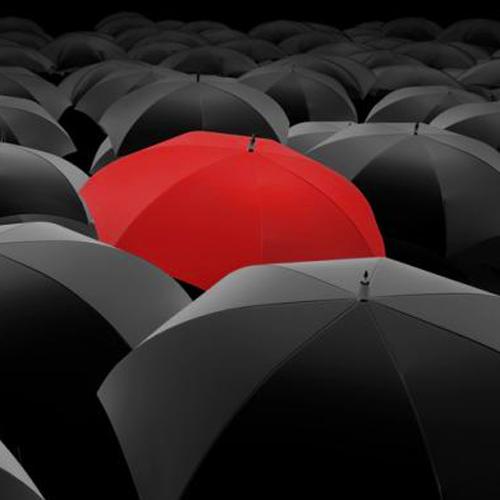 Manfaat Ilmu Khodam Payung Rasul | Dunia Pusaka Sakti