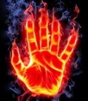 Manfaat Ilmu Pukulan Ghaib Pembakar Jin
