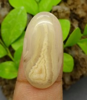 Manfaat Mustika Pelet Birahi Sperma Gaib