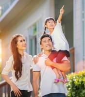 Manfaat Ritual Keharmonisan Rumah Tangga