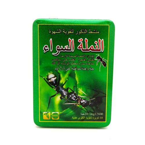 obat kuat cap semut titan gel original pembesarpenissexsolo com
