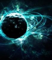 Khasiat Ajian Penangkal Sihir dan Ilmu Hitam