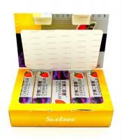 Manfaat Permen Perangsang Sexlove 1 Box Harga Grosir