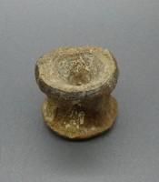 Manfaat Pusaka Fosil Ratusan Khodam Keramat