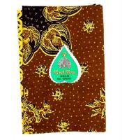 Grosir Taplak Meja Tamu Batik Murah