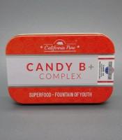Kegunaan Candy B Permen Ajaib Harga Grosir