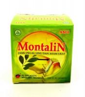 Khasiat Obat Herbal Montalin Untuk Asam Urat