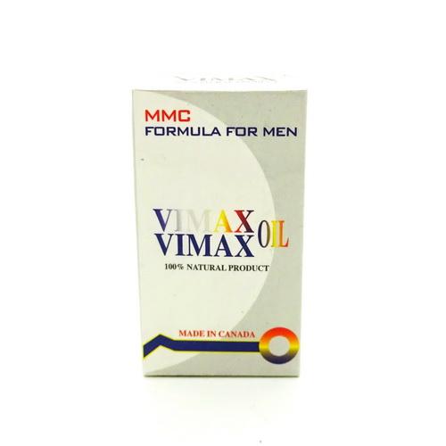 manfaat vimax oil formula for men besar dan panjang dunia pusaka