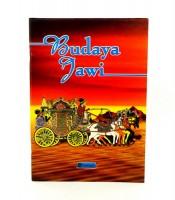 Budaya Jawi