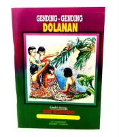Gending - Gending Dolanan