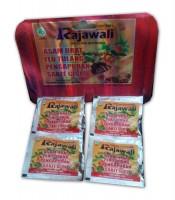 Kegunaan Obat Herbal Kapsul Rajawali