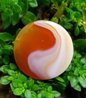 Manfaat Mustika Yin Yang Simbol Keseimbangan
