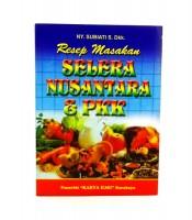 Resep Masakan Selera Nusantara dan PKK