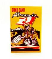 Saku Pramuka