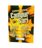 Suko Suko Campur Sari