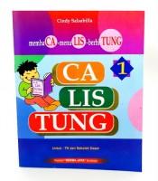 Grosir Buku Anak Belajar Membaca Menulis dan Berhitung Murah