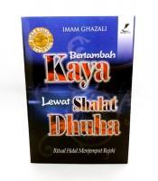 Kaya Lewat Shalat Dhuha