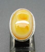 Kegunaan Cincin Mustika Angka Delapan Emas Yang Indah