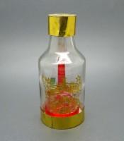 Kegunaan Minyak Pusaka Ponibasalwa Papat Limo Pancer