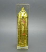 Khasiat Buhur Maghribi Kuning Emas